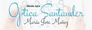 Optica Santander - Valencia - María José Muñoz - 963783718